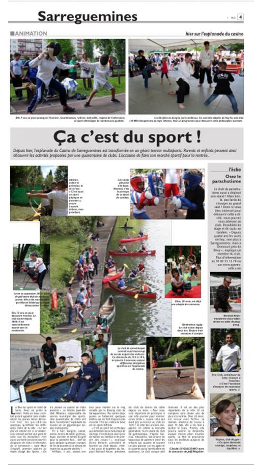 01 06 2014 sport sgms
