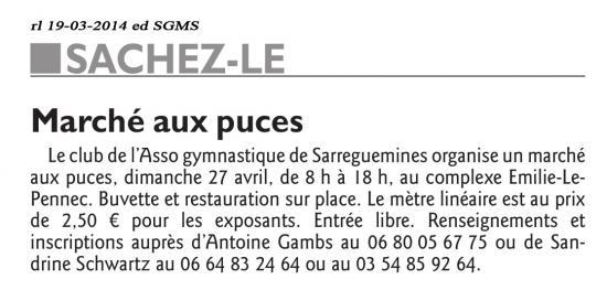 2014 03 19 marche aux puces