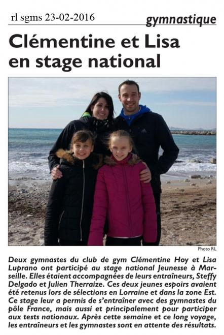2016 02 23 stage nationaal